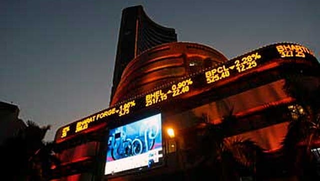 Market round-up: Heavy selling drags benchmark indices; Sensex slips below 51K, Nifty holds above 15,000