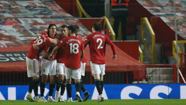 Europa League: le partite di Manchester United e Arsenal si sono spostate in Italia per restrizioni di viaggio