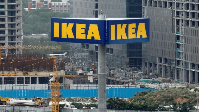 IKEA gets 50,000 sqm land to set up outlet in Noida, likely to invest Rs 5,000 crore in seven years