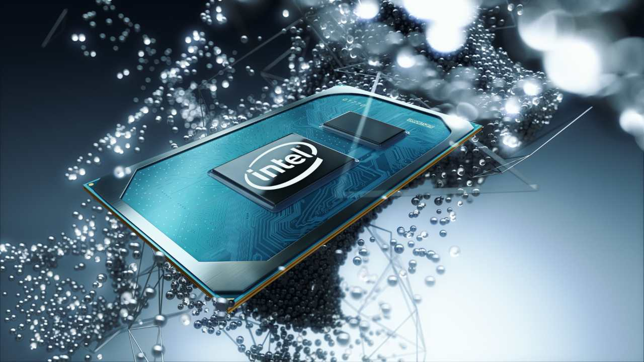 Intel confirms its 11th gen processors will not support budget chipsets  like H410, B460- Technology News, Firstpost