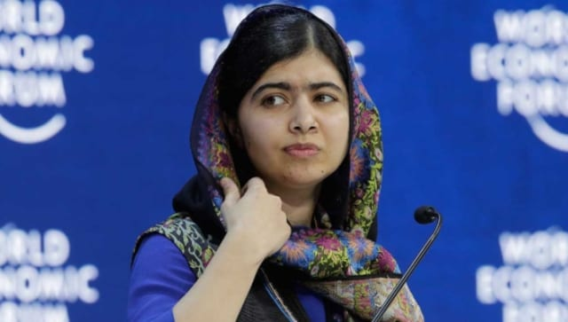 Malala Day: All you need to know about young activist who advocated for women's rights in education