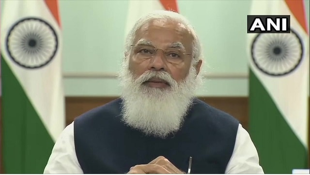 'We will combat COVID-19 with faster speed, coordination,' says Narendra Modi after review meeting