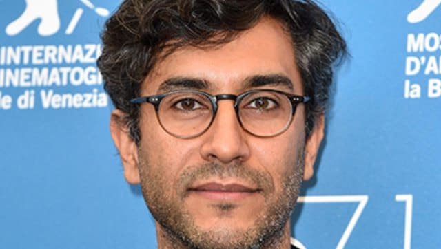 Ramin Bahrani faces racist comments during online event; Priyanka Chopra, Ava Duvernay come out in support of director