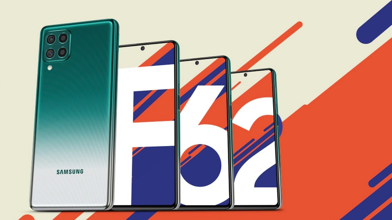 Best deals on LG Wing, iPhone 11, Galaxy F62 and more- Technology News, Gadgetclock