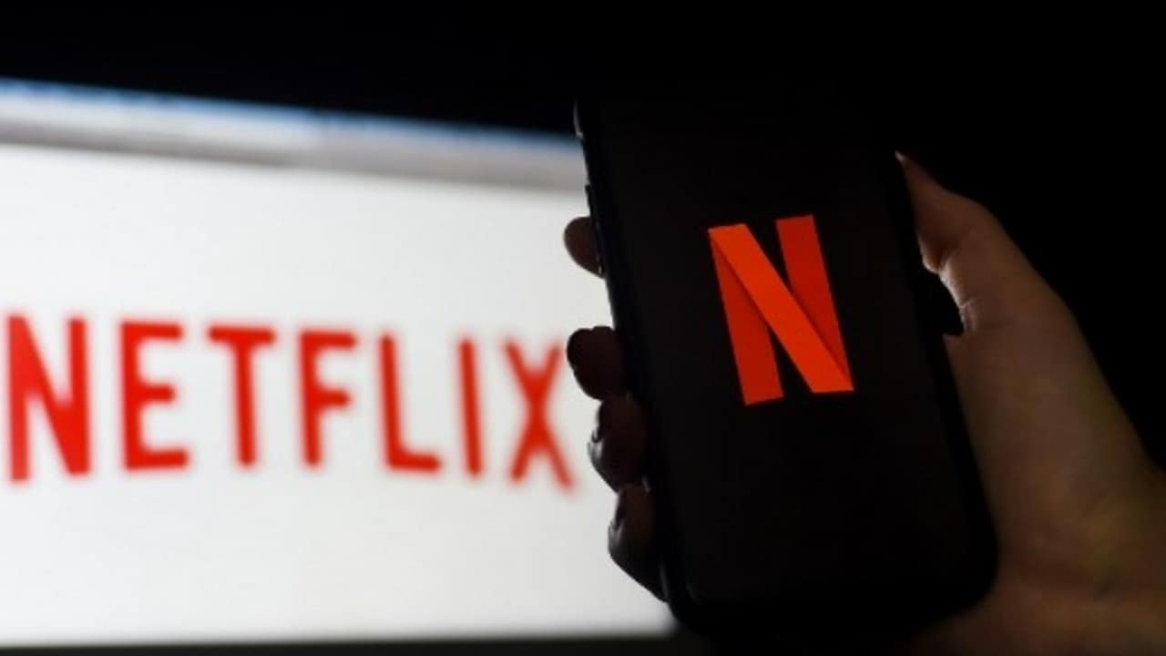 Netflix is currently testing a timer feature for Android devices: Report