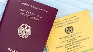 Who Against Use Of Vaccine Passports For International Travel As It Would Promote Inequality World News Firstpost