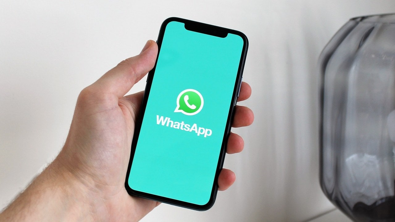 Fake WhatsApp iOS app linked to an Italian surveillance company was being used to target specific users: Report