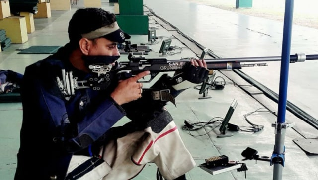 Tokyo Olympics 2020, Form Guide: Tracking Sanjeev Rajput's performances over last two years