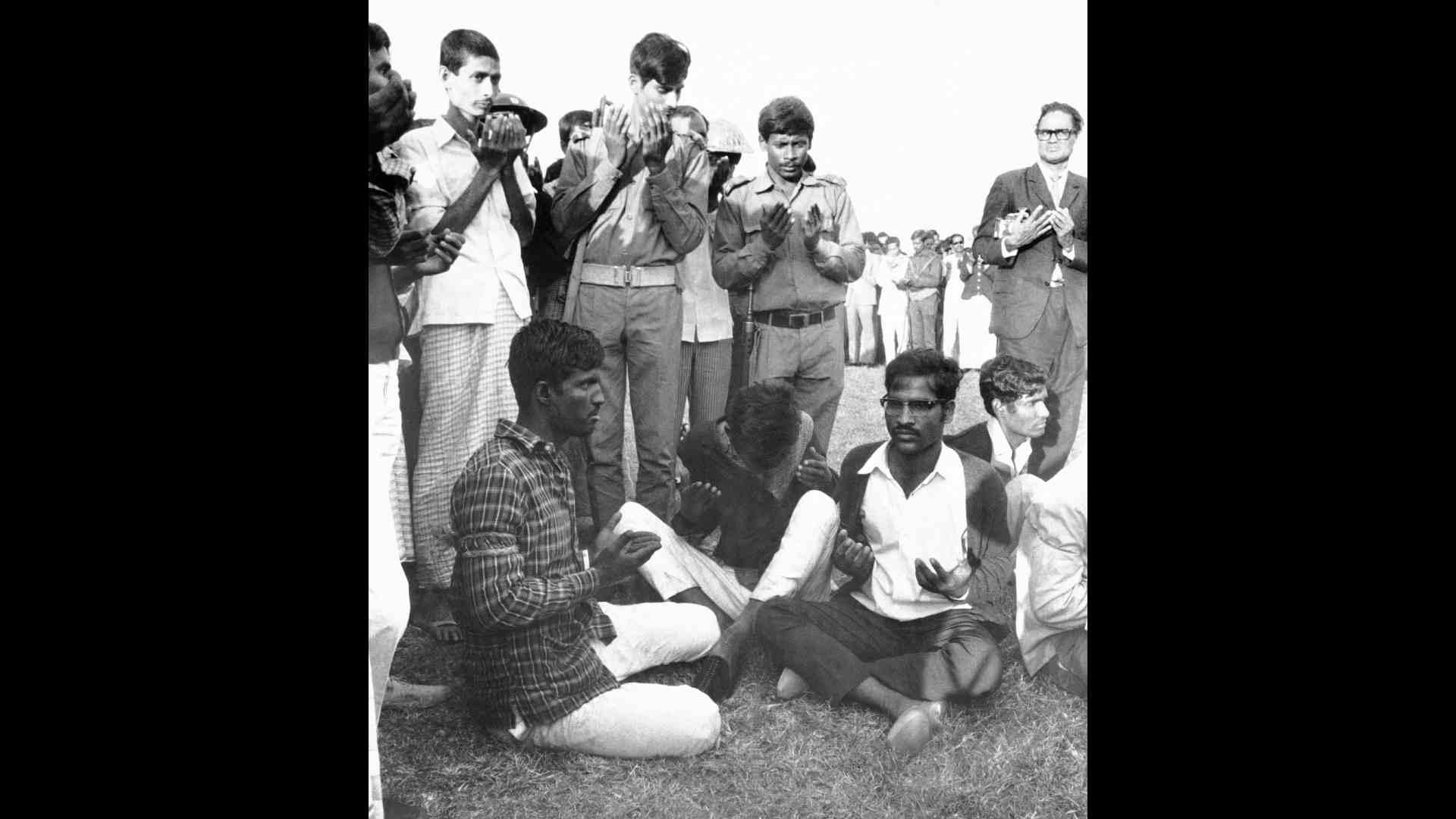 Bangladesh-10