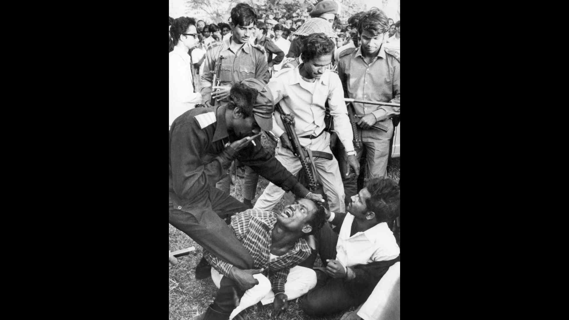 Bangladesh-11