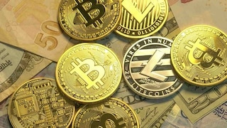 Bitcoin mining is an energy guzzler and neither your office nor home computer are up to it, Harbouchanews