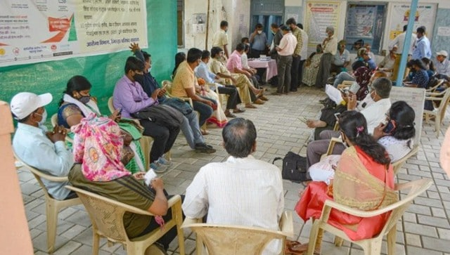 Coronavirus LIVE Updates: At 1,027, India reports highest daily COVID-19 fatality count in nearly six months
