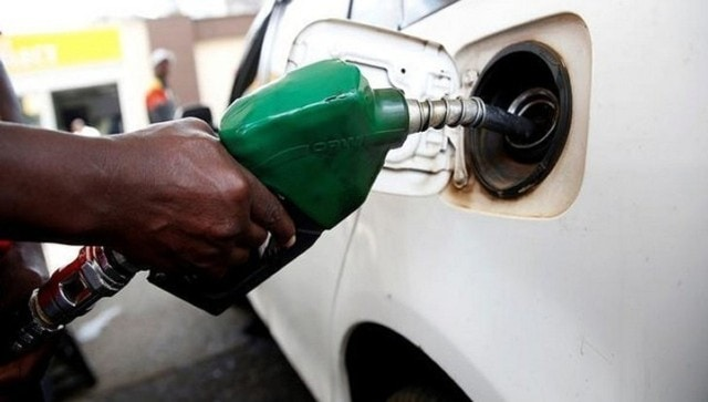 Govt cuts fuel prices for the first time in 2021 ahead of Assembly polls; check updated rates here