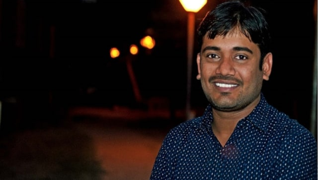 JNU sedition case: Court orders Delhi Police to give chargesheet copies to Kanhaiya Kumar, nine others