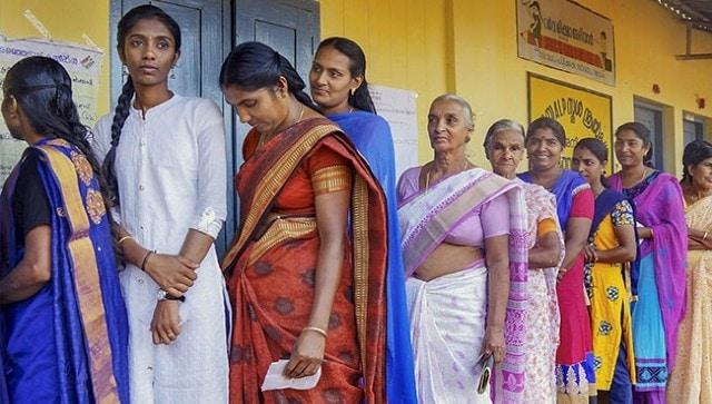 Kerala Assembly Election 2021, Kozhikode North profile: CPM likely to field fresh face as sitting MLA A Pradeep Kumar serves third term - Politics News , Firstpost