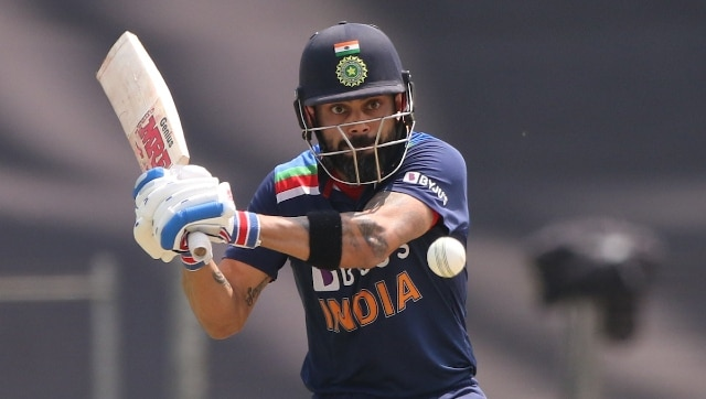 Virat Kohli's decision to quit T20I captaincy a step in right direction for Indian cricket and him - Firstcricket News, Firstpost