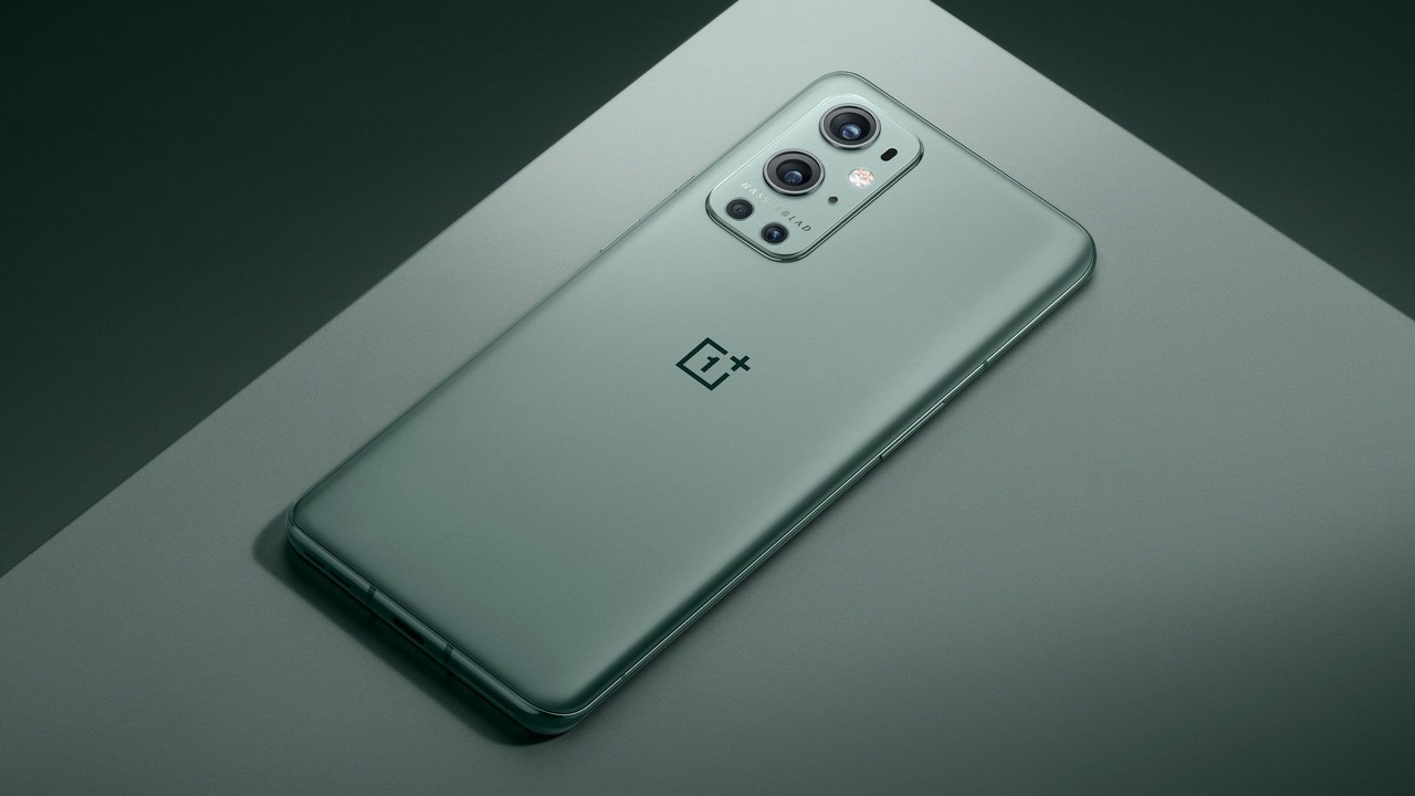 OnePlus 9 Pro Hasselblad Camera Test: satisfying everyone's expectations?