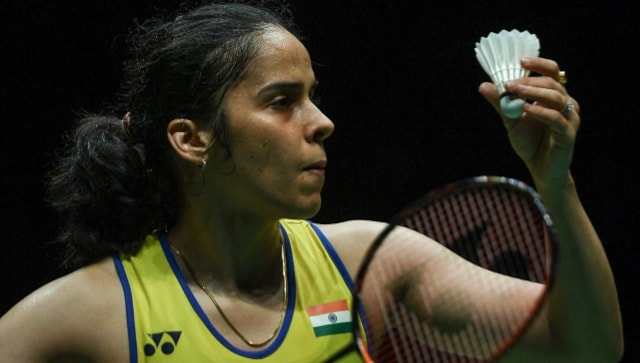 Tokyo Olympics 2020: Saina Nehwal, Indian shuttlers' qualification hopes in balance due to COVID-19 enforced flight ban