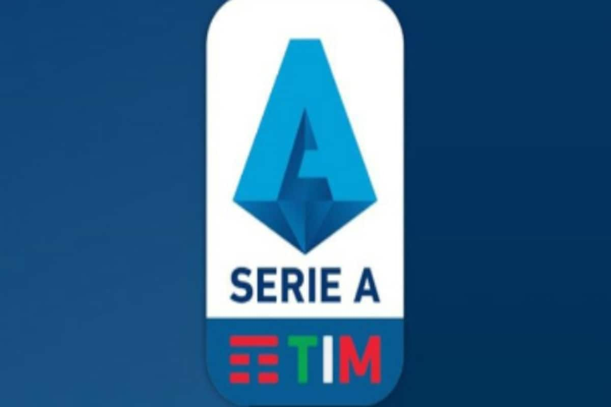 Serie A Streaming Serving Dazn Secure Domestic Tv Rights For Italian Top Flight In Historic Deal Sports News Firstpost