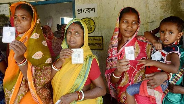 West Bengal Assembly election 2021, Mayureswar profile: TMC's Abhijit Roy wrested CPM stronghold in 2016