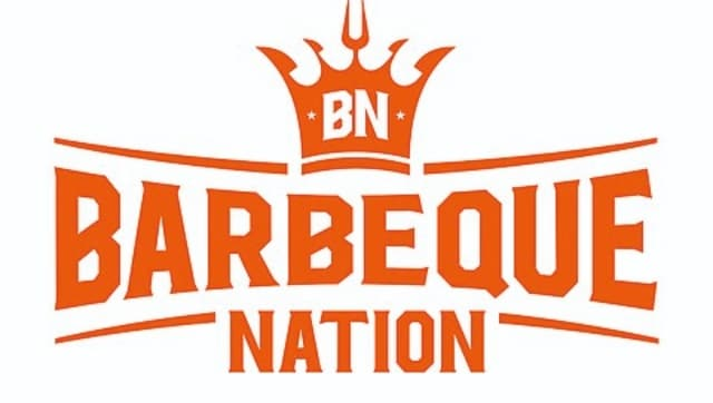 Barbeque Nation IPO opens today: Here are key details for investors to know