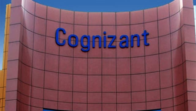 Cognizant India to cover COVID-19 vaccine cost for over 6 lakh people, including 2 lakh staff