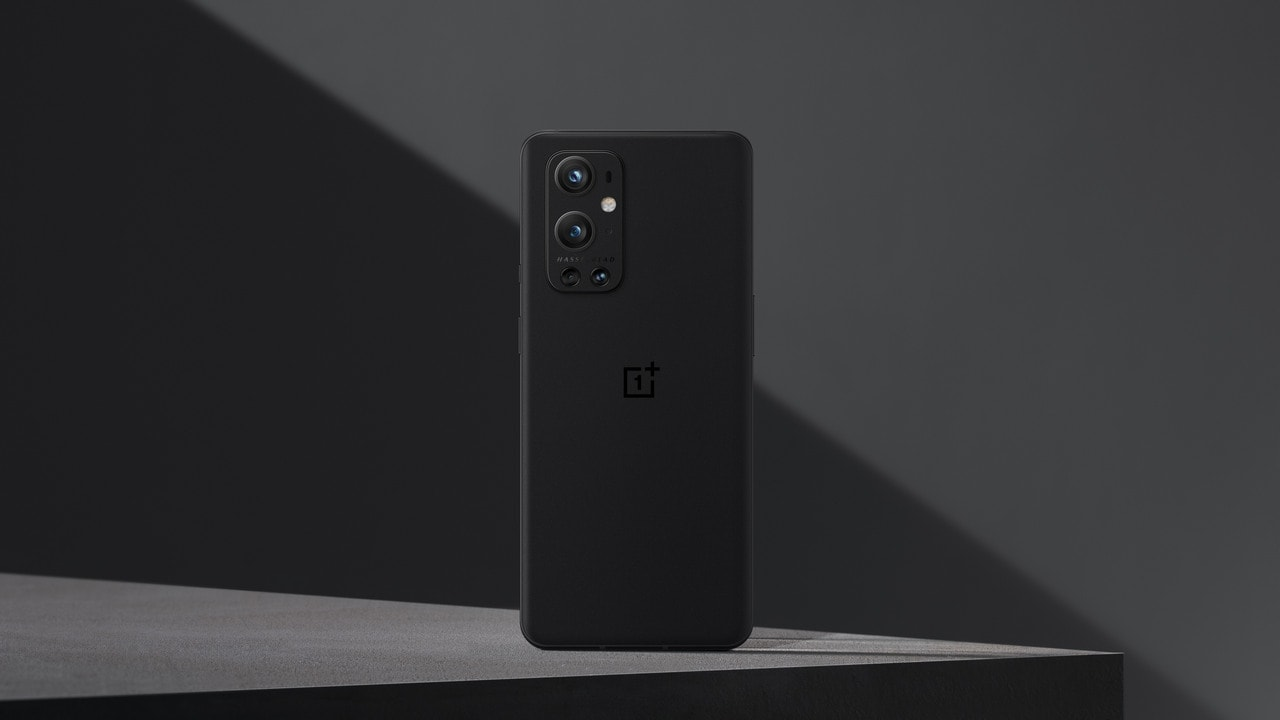 OnePlus 9 vs OnePlus 9 Pro vs OnePlus 9R: What are the differences?