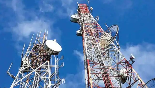 Government of India gives nod to local telecom operators for 5G trials