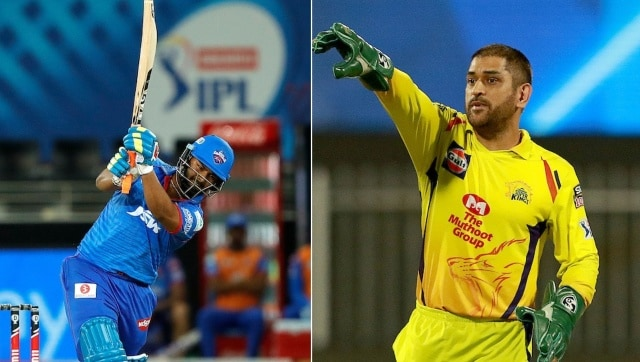 Highlights, CSK vs DC, IPL 2021, Match 2, Full Cricket Score: Shaw, Dhawan shine as Delhi Capitals win by seven wickets