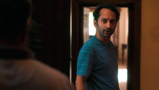 Joji movie review: Fahadh Faasil is outstanding in a sharp tale of amorality and a house of intrigue
