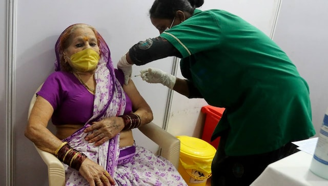 India needs to brace for new COVID-19 waves, cases won't peak for weeks: Experts
