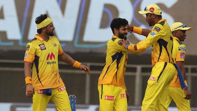 IPL on Pod, Season 2: Continuing tournament amid COVID-19 surge, CSK's turnaround, MI's struggles and more