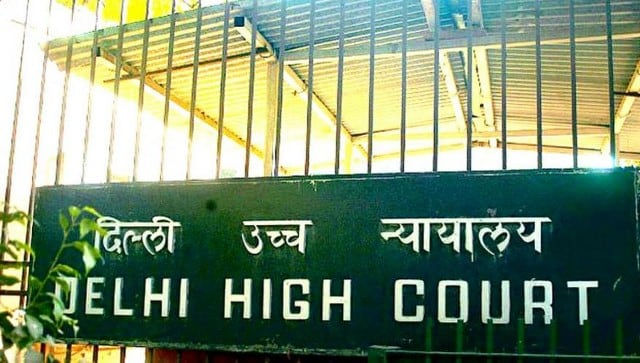 Delhi HC bats for Uniform Civil Code as Indian society becoming 'homogenous'; all you need to know