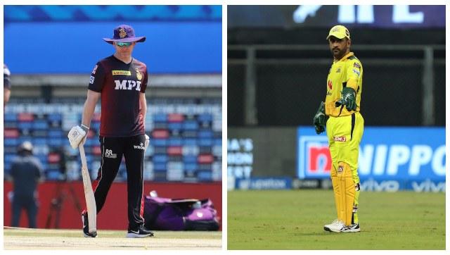 Highlights, KKR vs CSK, IPL 2021, Match 15: Pat Cummins' blistering innings in vain as Chennai win by 18 runs