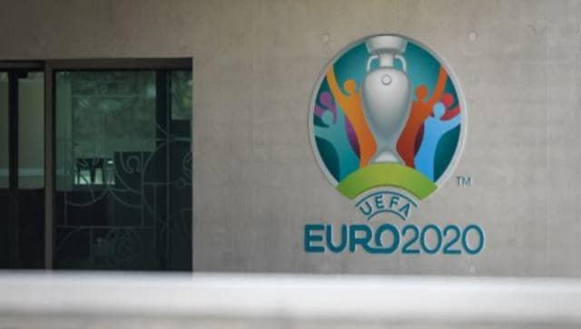 Euro 2020 in Dublin unlikely to go ahead if UEFA insists on minimum spectator levels, says Irish deputy PM
