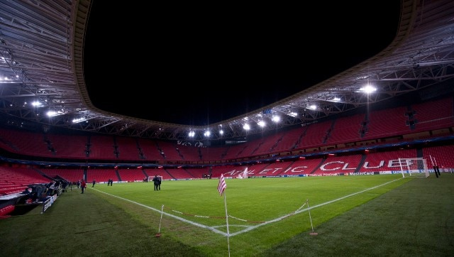 Euro 2020: Sevilla emerges as likely alternative to Bilbao to host matches - Sports News , Firstpost