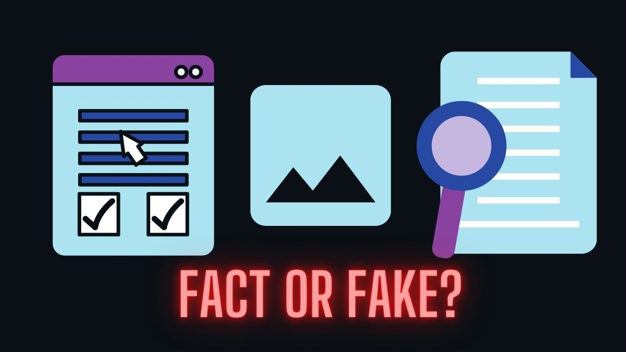 Ahead of the International Fact-Checking Day 2021, Google shares tips to spot misinformation online- Technology News, Gadgetclock