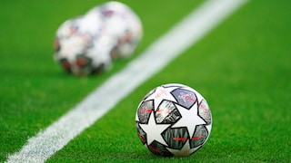 Champions League 2020 21 Final Live Stream When And Where To Watch Manchester City Vs Chelsea Sports News Firstpost