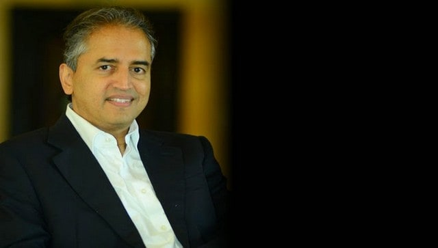 """Dr Devi Shetty says next big shortage is going to be of doctors, nurses and other frontline healthcare workers-India News , GadgetClock"""""""