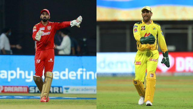 Highlights, PBKS vs CSK, IPL 2021, Match 8, Full cricket score: Chennai win by six wickets