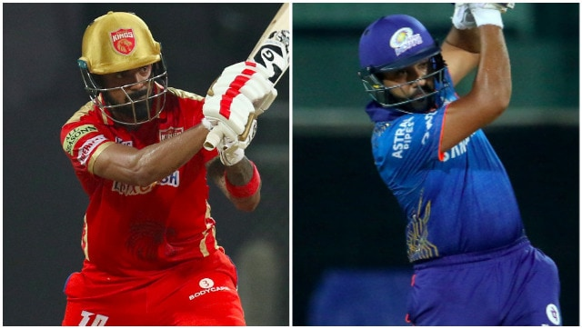 Highlights, PBKS vs MI, IPL 2021, Match 17, Full Cricket Score: KL Rahul, Chris Gayle star as Punjab beat Mumbai