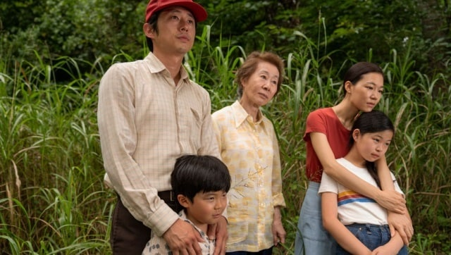 Minari movie review: Intimate, poignant portrayal of a Korean immigrant family's strife with its American dream - Entertainment News , Firstpost