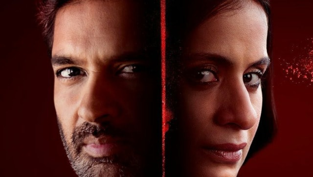 Out of Love: Rasika Dugal, Purab Kohli on reprising their characters in Season 2, working with director Oni Sen