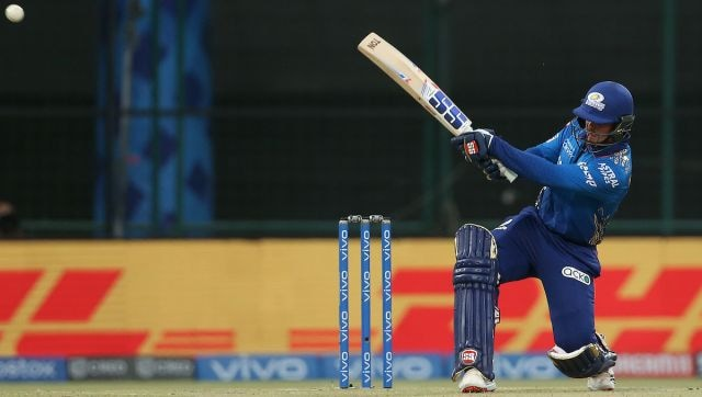 The Hundred: Devon Conway, Quinton De Kock sign for Southern Brave