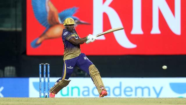 RR vs KKR IPL 2021 Live Streaming: When and where to watch - Firstcricket News, Firstpost