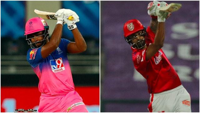 Highlights, RR vs PBKS, IPL 2021, Match 4, Full Cricket Score: Arshdeep stars as Punjab edge Rajasthan in thriller