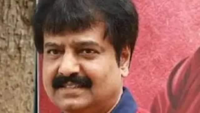 "Actor Vivek's fans question vaccine safety after actor dies following inoculation; grief grips Tamil Nadu-Entertainment News , GadgetClock"""