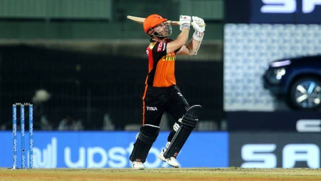 IPL 2021: New Zealand cricketers likely to remain in India till 10 May before flying to England, says players' union chief - Firstcricket News, Firstpost