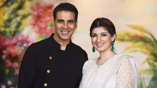 Akshay Kumar returns home after being hospitalised for COVID-19, wife Twinkle  Khanna confirms on Instagram - Entertainment News , Firstpost