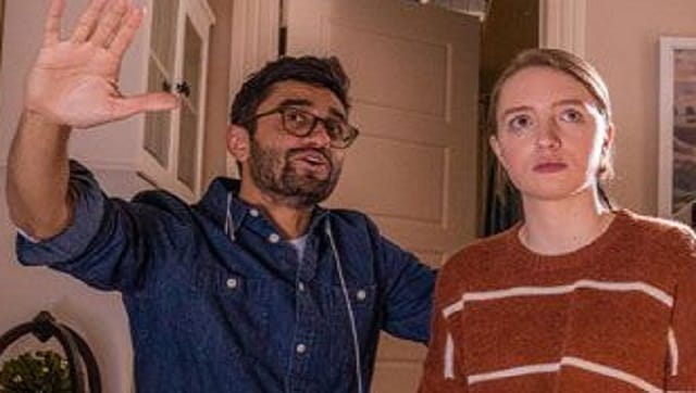 Aneesh Chaganty on making psychological thriller Run as follow-up to Searching: Didn't want to be put in a box